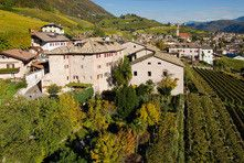 Hotel-Ansitz-Romani-Restaurant-Ristorante-Albergo-Südtirol-Alto-Adige-Tramin-Termeno---Gourmet-Südtirol