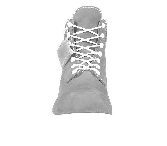 Timberland Malaysia - Customize your shoes