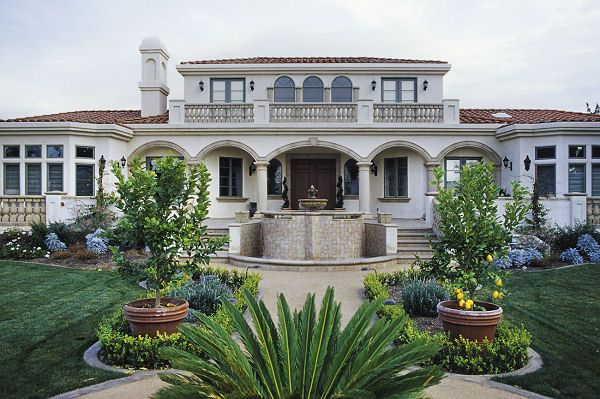 31 best beautiful front yard landscaping images on pinterest