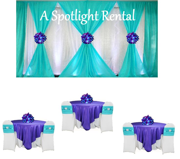17 best Ceremony Wedding Event Crystal Columns Decoration images ...
