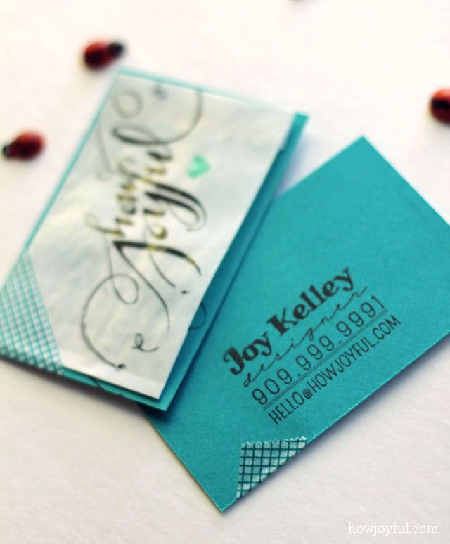 17 best Business Cards images on Pinterest | Creative business cards ...