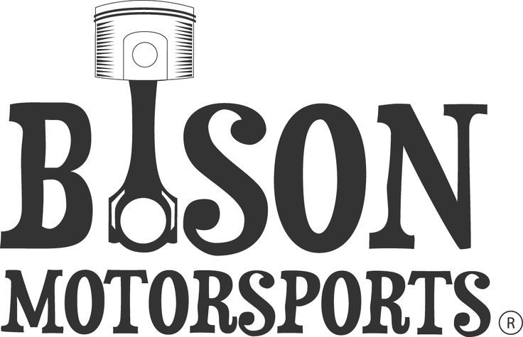 Bison Motorsports - Shop All Things Motorcycle. Custom Motorcycle Parts for Harley Davidson Sportsters, Choppers, Bobbers and Triumph, Located in Riverside California