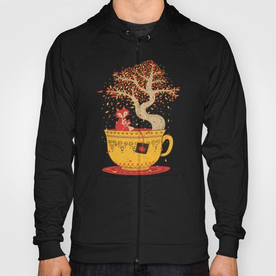 Check out society6curated.com for more! I am a part of the society6 curators program and each purchase through these links will help out myself and other artists. Thanks for looking! @society6 #society6 #illustration #drawing #clothes #fashion #clothing #style #men #women #hoody #hoodies #sweatshirts #comfort #comfy #buyart #artforsale #buyclothes #clothesforsale #clothingsale #cool #awesome #wearart #wearableart #fall #autumn #fox #season #orange #red #color #colors #colorful