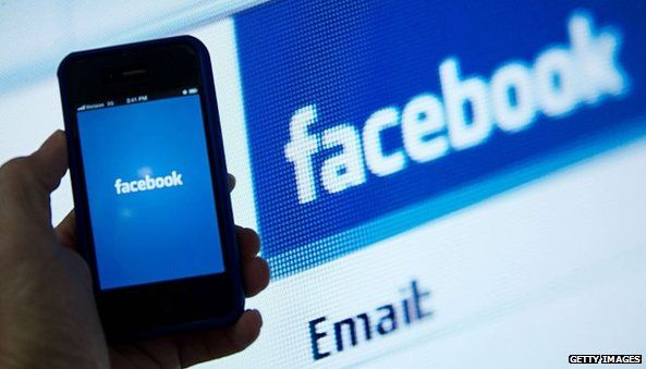 Facebook revamps its takedown guidelines