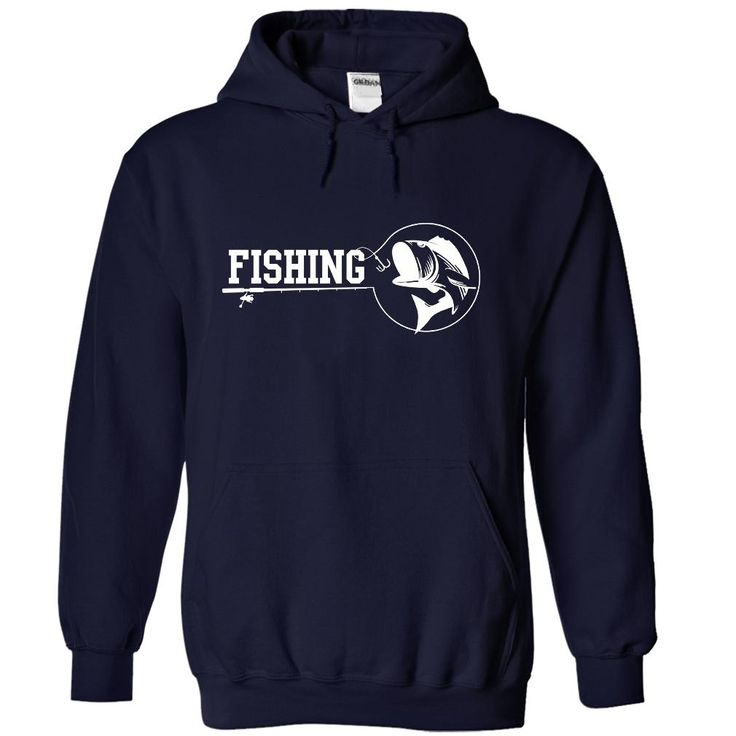 Best 20 fishing t shirts ideas on pinterest fishing for Funny fishing shirts
