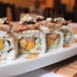 SukoThai es un restaurante oriental donde encontrarás platos japoneses, thailandeses y chinos en Sarrià. ¡Perfecto para una cena romántica con tu pareja!   #parejas #barcelona #restaurante #romantico