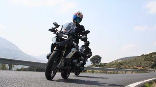 Andalousie/ Sud du Portugal et Andalousie en moto voyage organisé