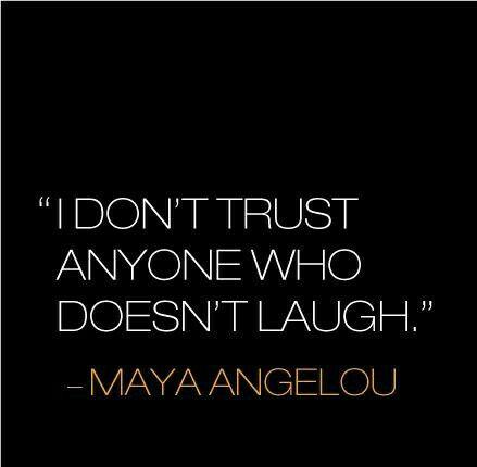 Maya angelou quotes ❥                                                       …