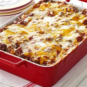 Bubble Pizza Recipe -This recipe has a no-fuss crust made from refrigerated biscuits. For a jazzed-up version, add favorite toppings. —Jo Groth, Plainfield, Iowa