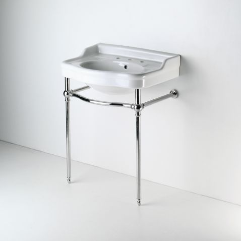 17 Best Images About Washstand Vanities On Pinterest