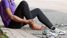 Zeven tips om hardloopblessures te voorkomen