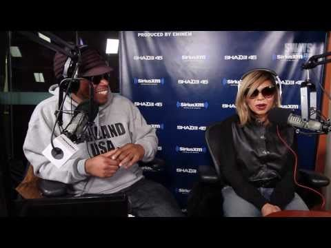 Ashanti Gets Uncut About Reconciliation W/ Nelly, Ja Rule, & Being A Pacquiao Fan - (More Info on: http://LIFEWAYSVILLAGE.COM/videos/ashanti-gets-uncut-about-reconciliation-w-nelly-ja-rule-being-a-pacquiao-fan/)