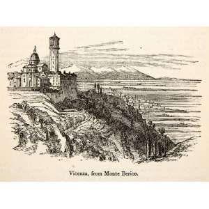 vicenza - Cerca con Google