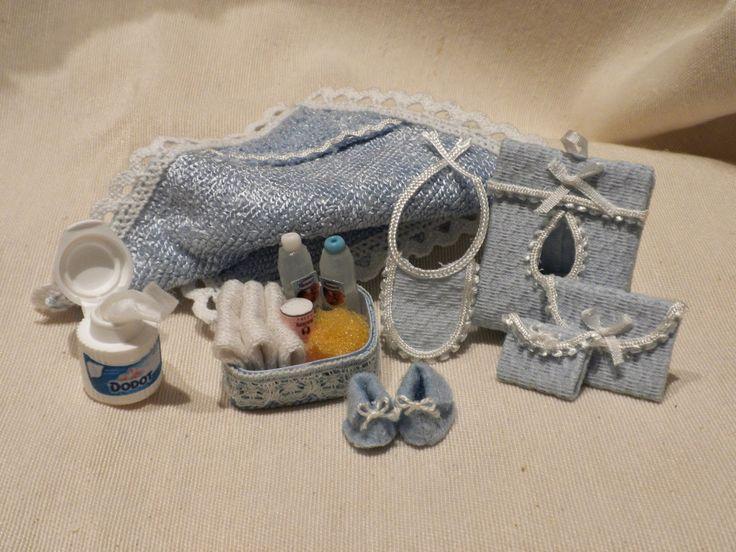 25 melhores ideias sobre equipamentos para beb s no for Mobilia zoo