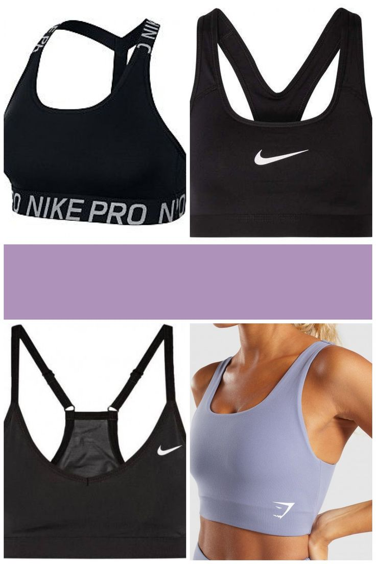 sport bras Nike fitness, Sport fitness, Nike pros