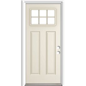 Exterior Doors Lowes Mesmerizing Best 25 Lowes Front Doors Ideas On Pinterest  Lowes Bench Brick Review