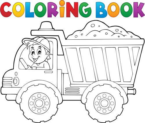 Kifestőkönyv gyerekeknek tervezés vektor (20) [átalakított] .png