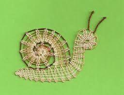 Resultado de imagen de paličkovaná velikonoční vajíčka