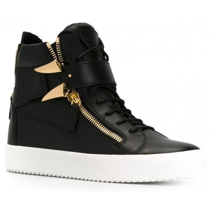 https://www.fashionmodepascher.com/  120 : Superbes Chaussures Zanotti Homme SoldesHdvlxkHk