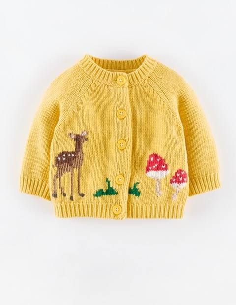 My Favourite Intarsia Cardigan 71432 Cardigans at Boden                                                                                                                                                                                 More
