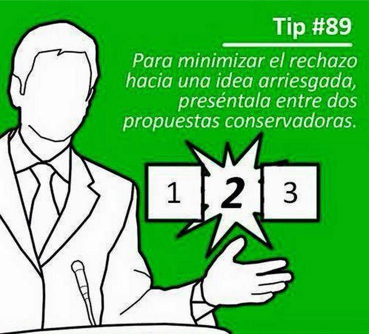 Tip 89