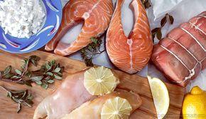 Consuma a Quantidade Correta De Proteínas Diariamente Para Sua Dieta Para Ganhar Massa Muscular Feminina