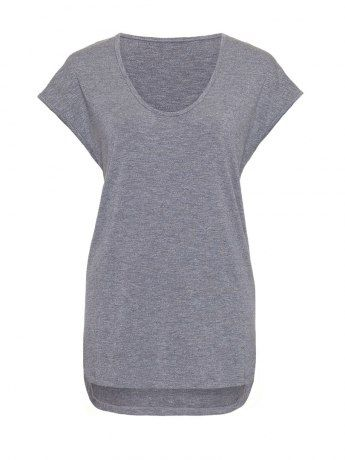 Powell Slouch Tee from Metalicus