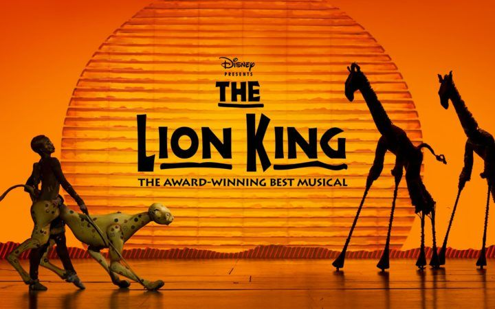Audition The Lion King Broadway – Disney Auditions for 2017 -  #actingauditions #audition #auditiononline #castingcalls #Castings #Freecasting #Freecastingcall #modelingjobs #opencall