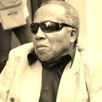Frank Lucas' childhood experiences. Know his story during his childhood.