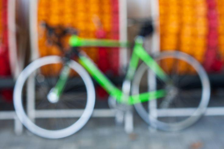 Why are defocused picture are good? Egyéb - Miért jó egy életlen kép? http://innomotion.me/egyeb-miertjoegyeletlenkep/