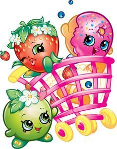 shopkins background - Google Search