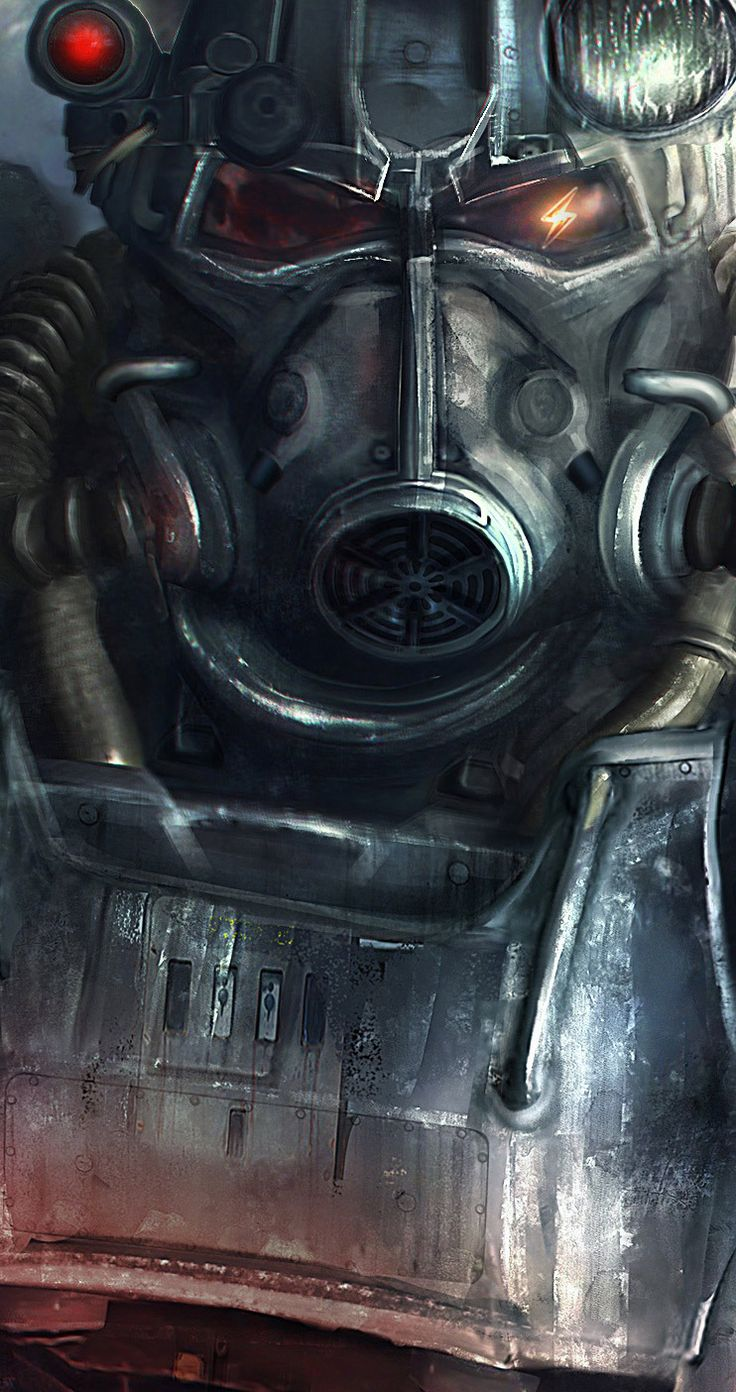 Games HD and Widescreen Wallpapers | Fallout 4 NCR Ranger Game Wallpaper   http://www.fabuloussavers.com/Fallout_4_NCR_Ranger_Game_Wallpapers_freecomputerdesktopwallpaper.shtml