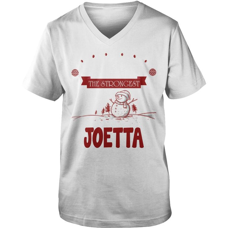 JOETTA This Is An Amazing Thing For You. Select The Product You Want From The Menu. Never Underestimate Of A Person With JOETTA Name 100% Designed, Shipped, and Printed in the U.S.A. #gift #ideas #Popular #Everything #Videos #Shop #Animals #pets #Architecture #Art #Cars #motorcycles #Celebrities #DIY #crafts #Design #Education #Entertainment #Food #drink #Gardening #Geek #Hair #beauty #Health #fitness #History #Holidays #events #Home decor #Humor #Illustrations #posters #Kids #parenting #Men…