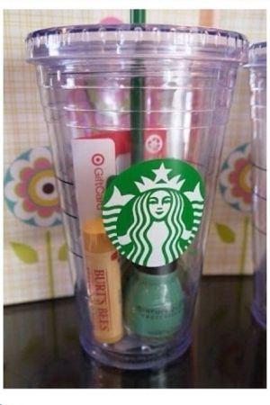 Cute birthday gift idea! by sarrah.lopez1