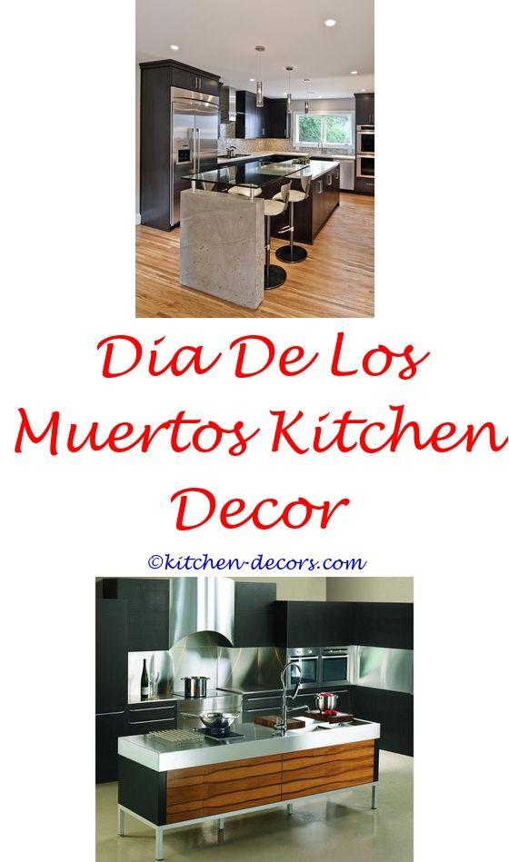 best 25 italian themed kitchen ideas on pinterest italian kitchen decor italian decorations. Black Bedroom Furniture Sets. Home Design Ideas