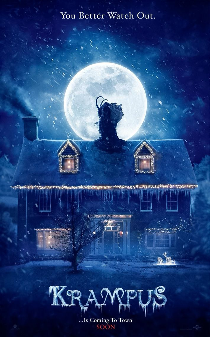 https://letsmakeareview.wordpress.com/2016/06/28/krampus-the-witch/