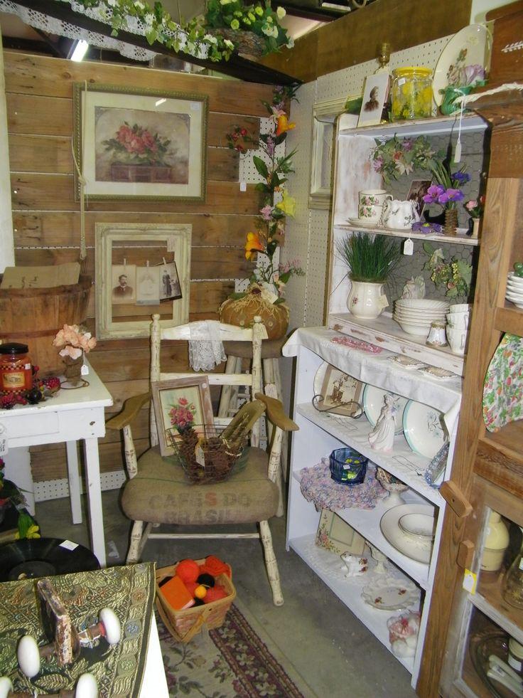 71 Best Store Display Collector S Corner Lebanon Mo