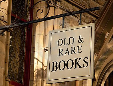 12 best adeles images on pinterest bestselling author book slp 2017 adult rare book room tour join us at the main library fandeluxe Images