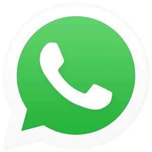 Descarga WhatsApp en tu PC con Bluestacks Android Emulador