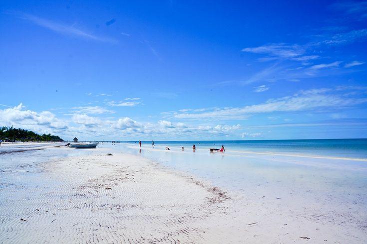 http://www.TropicalTravel.net All-inclusive vacation, honeymoon, and wedding destination deals! #vacation #honeymoon #wedding