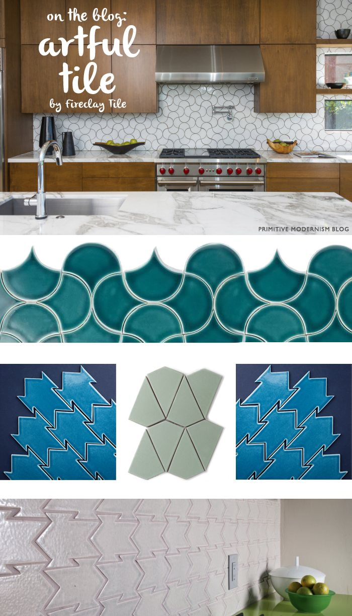 56 best On the floor/wall - TILE images on Pinterest | Wall tiles ...