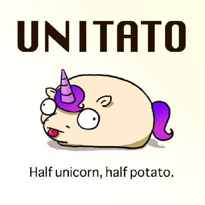 Is it bad that I imagined that Yixing/Lay was a potato?