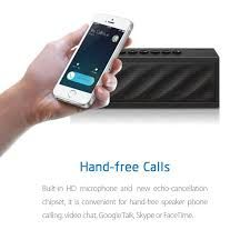 Dknight Magicbox is undoubtedly the best Bluetooth speaker. For more information visit on this website http://dknightmagicboxreview.com/dknight-magicbox-review