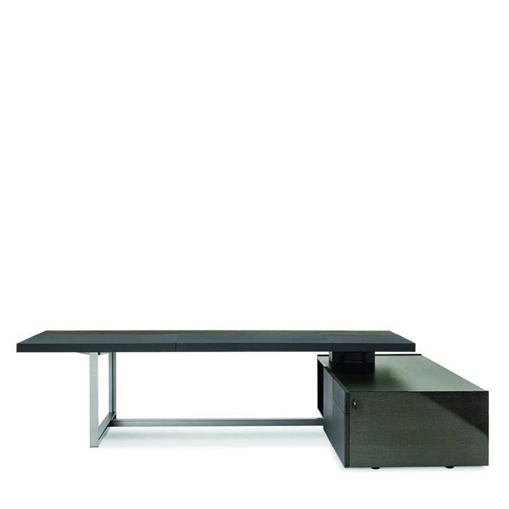 Jobs Easy Executive Office Desks are part of a high-end executive office furniture range consisting of various executive desk furniture and conference tables. There is also the option of the Jobs Executive Desk; both can be specified with numerous accessories and variations.