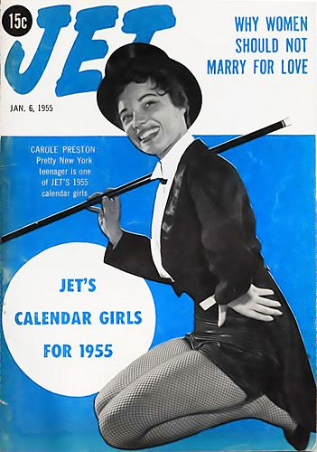Calendar Girl June Read : Best a good read images on pinterest black magazine