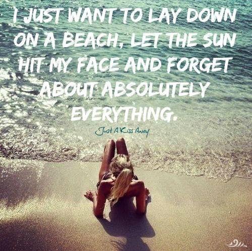 The 25+ Best Vacation Meme Ideas On Pinterest