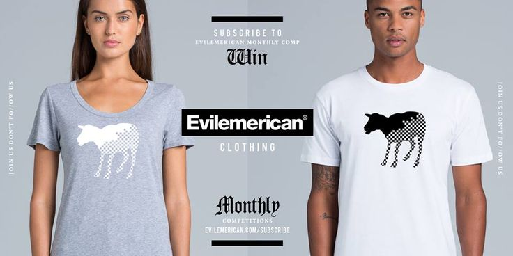 New Spring 14 Designs. Womens and mens t-shirts and caps
