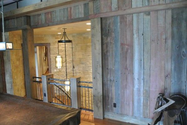 17 best images about press house spa on pinterest for Barn wood salvage companies