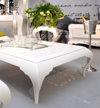 42 best The White Collection images on Pinterest Chelsea london