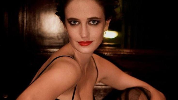 Eva Green to shine the brightest in 2014 | News | Fans Share